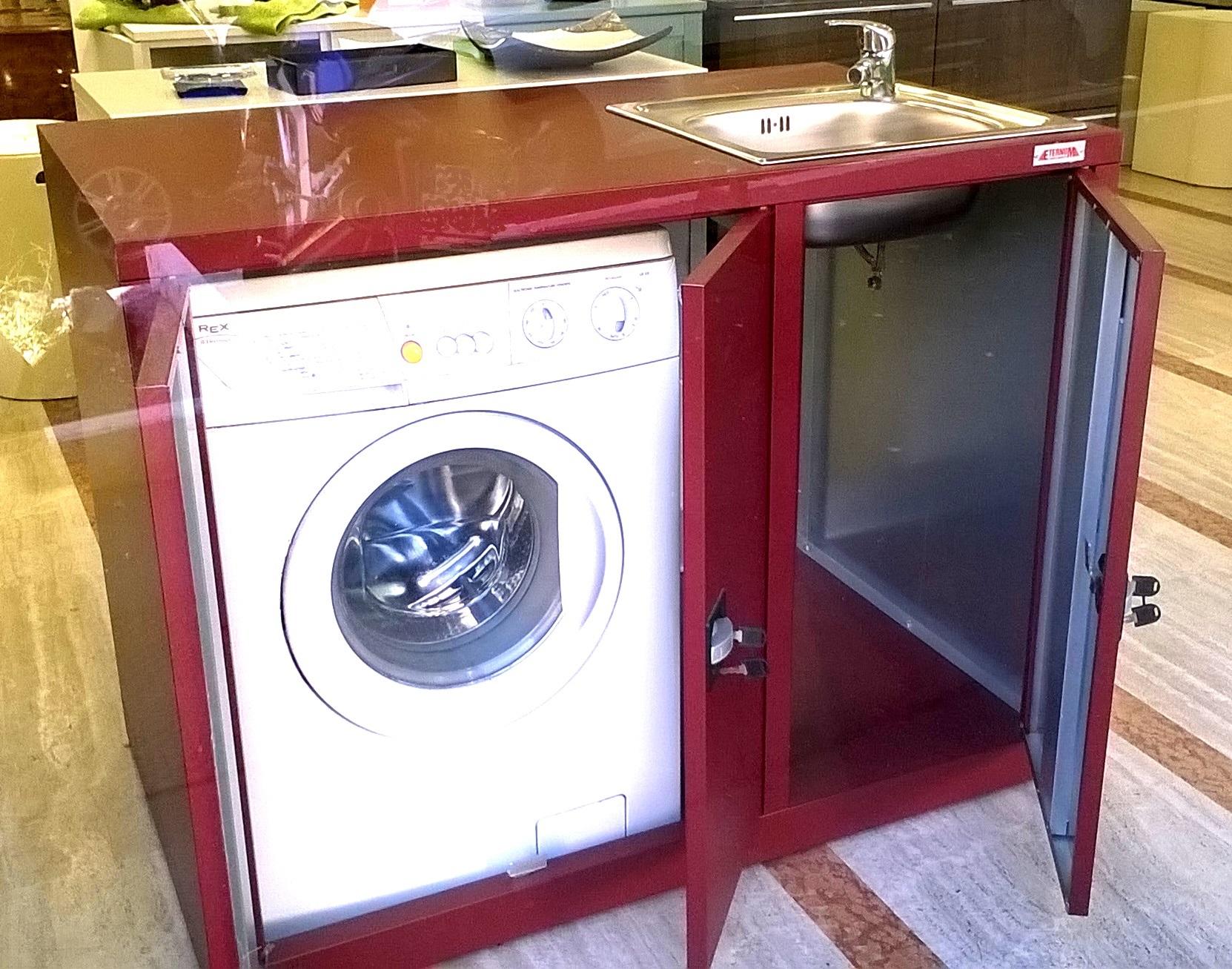Armadietti da esterno per lavatrici ikea armadi per esterni armadietti esterno armadio da - Armadietti da esterno ikea ...